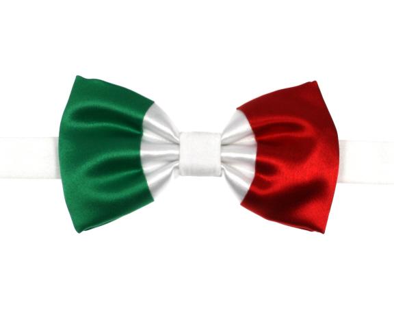 یادگیری سریع زبان ایتالیایی