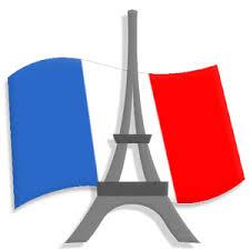 یادگیری فرانسه