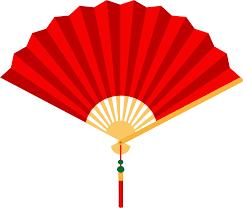 بهترین راه آموزش چینی