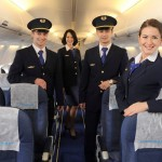 انگلیسی ویژه هواپیمایی