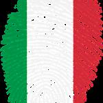 زبان ایتالیایی آموزش