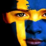 یادگیری سوئدی