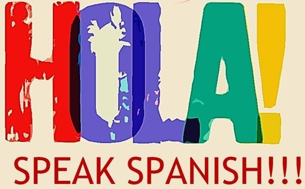 الفبای زبان اسپانیایی