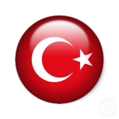 اصطلاحات ترکی