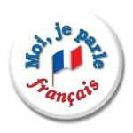 اصطلاحات کاربردی زبان فرانسه