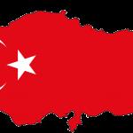 الفبای زبان ترکی استانبولی