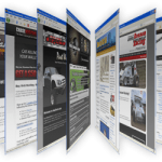 بهترین سایت های آموزش IELTS