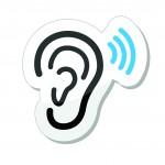 تکنیک های Listening آیلتس