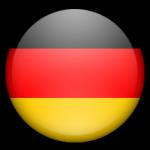 آموزش الفبای زبان آلمانی