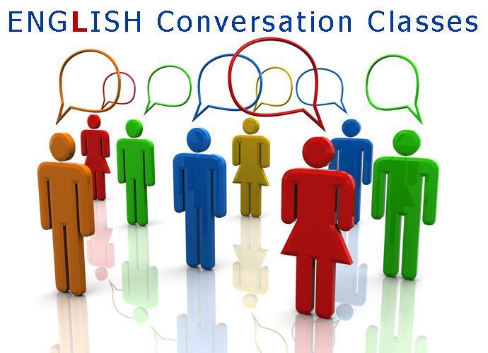 آموزش تضمینی مکالمه زبان انگلیسی