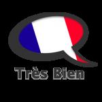 اصطلاحات رایج فرانسه