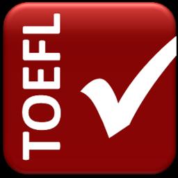 بهترین وب سایت آموزش TOEFL