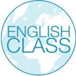 کلاس تضمینی زبان