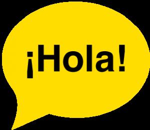 آموزش تضمینی زبان اسپانیایی