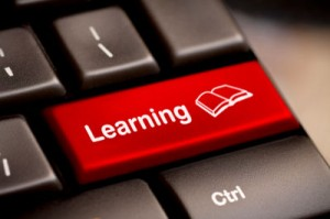 بهترین روش یادگیری زبان