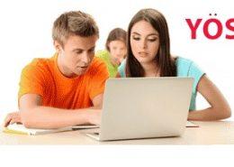 آزمون yos زبان ترکی استانبولی