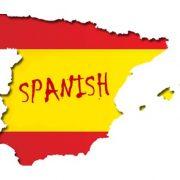 آموزش جملات کاربردی اسپانیایی