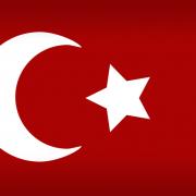 آموزش فوق فشرده ترکی استانبولی