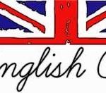آموزش فوق فشرده مکالمه انگلیسی
