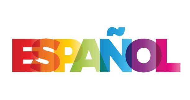 بهترین راه آموزش اسپانیایی