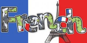 جملات کاربردی زبان فرانسه