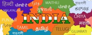 آموزش سریع زبان هندی