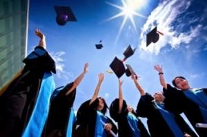 آموزش فوق فشرده TOEFL