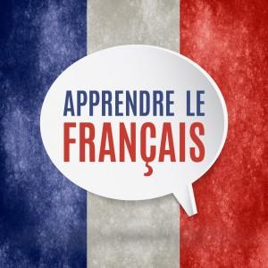 دوره مکالمه زبان فرانسه