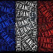 بهترین سایت آموزش فرانسه