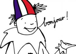 کشورهای فرانسه زبان
