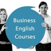 دوره آموزش انگلیسی بازرگانی