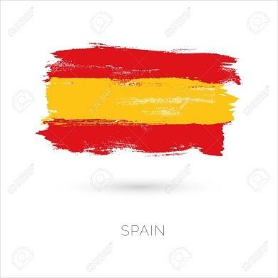دوره DELE اسپانیایی