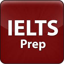 آموزش فوق فشرده IELTS