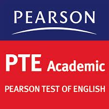 آزمون PTE زبان انگلیسی