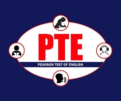 آمادگی آزمون PTE