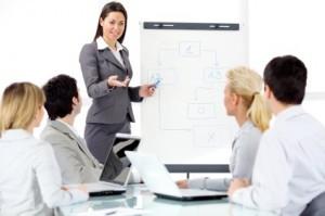 آموزش انگلیسی تجاری بازرگانی