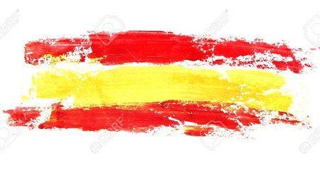 آموزش فشرده زبان اسپانیایی