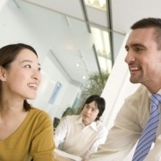 آموزش مکالمه زبان ژاپنی