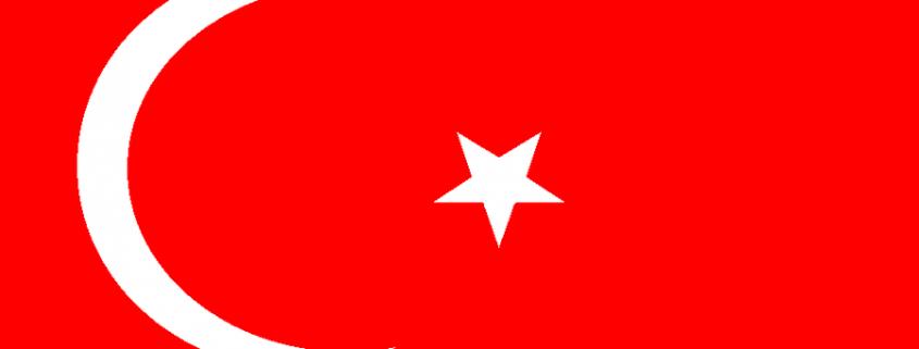 دوره آموزش ترکی استانبولی