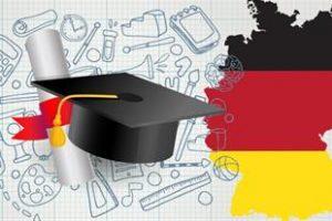دوره آموزش زبان آلمانی