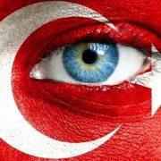 کلاس زبان ترکی استانبولی