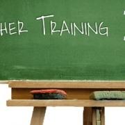 آموزش دوره TKT