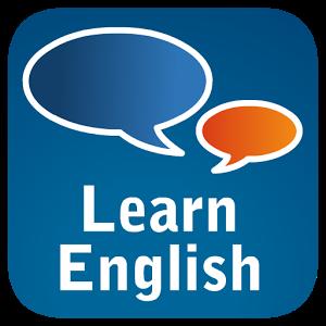 آموزش زبان انگلیسی به سبک جدید