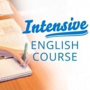 آموزش فشرده مکالمه انگلیسی