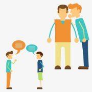 آموزش مکالمه
