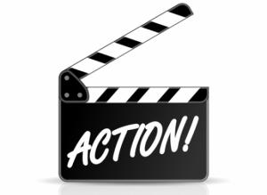 فیلم آموزش زبان