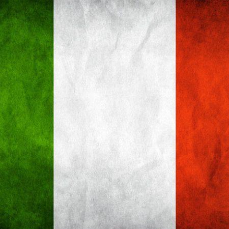 کلاس مکالمه زبان ایتالیایی