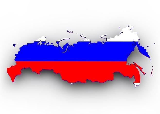 کلاس آموزش زبان روسی