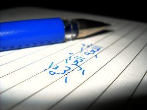 آموزش اعداد به زبان عربی