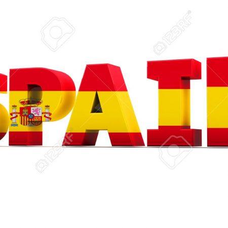 آموزش روزهای هفته اسپانیایی